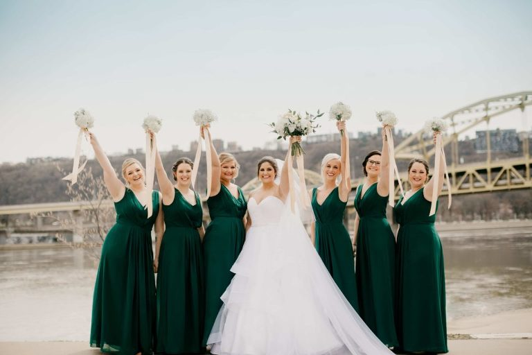 Soldiers And Sailors Wedding Photography David Mccandless Photography